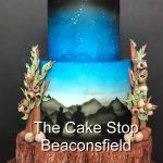 The Cake Stop, Beaconsfield